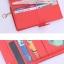 กระเป๋าสตางค์ thumbnail 5