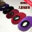 U038-2 **พร้อมส่ง** (ปลีก+ส่ง) ถุงเท้าเด็กวัย 2-4 ปี ใส่ในบ้าน มีกันลื่น พื้นยาว 14-16 cm. เนื้อดี งานนำเข้า ( Made in China) thumbnail 11