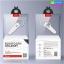 หูฟัง บลูทูธ XO-B1 Bluetooth Headset ลดเหลือ 175 บาท ปกติ 525 บาท thumbnail 9