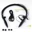 หูฟัง บลูทูธ Zealot H1 Wireless Stereo Headset ลดเหลือ 325 บาท ปกติ 810 บาท thumbnail 7