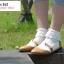 ถุงเท้าลูกไม้สไตล์เจ้าหญิง thumbnail 5