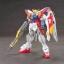 HG 1/144 Wing Gundam Zero thumbnail 2