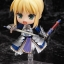 [จีน] Saber Super Movable Edition thumbnail 3