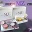 ครีมมินโซว (mix'nzol) ครีมหน้าขาวมินโซว นำเข้าจากฮ่องกง thumbnail 2