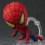 [จีน] Nendoroid Spider Man thumbnail 4