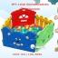 FPT-1042 บ่อบอลหมีแสนซน thumbnail 1