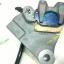 ชุดปั๊มเบรคหลัง Honda CRF 250 L แท้ (ตำหนิ) thumbnail 4