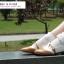 ถุงเท้าลูกไม้สไตล์เจ้าหญิง thumbnail 6