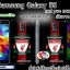 ฺเคสลิเวอร์พูลซัมซุง กาแล็คซี่ S5 ภาพให้สีคอนแทรสสดใส มันวาว thumbnail 1