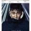 นิตยสารเกาหลี high cut vol 162 หน้าปก Choi Si Won พร้อมส่ง thumbnail 1