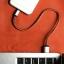 สายชาร์จ พวงกุญแจ Remax รุ่น RC-034i for iPhone 5/5s 6/6s 6 plus/6s plus, 7/7 Plus thumbnail 4