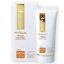 Smooth E Physical SunScreen SPF 52 40 g. Beige thumbnail 1