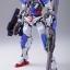 METAL BUILD Gundam Exia & Exia Repair III thumbnail 8