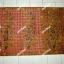 ปาเต๊ะพาราไดร์ 2เมตร PD9580 thumbnail 2