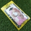 เคส Samsung J7 FASHION CASE ลายการ์ตูน ลดเหลือ 39 บาท ปกติ 200 บาท thumbnail 4