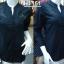 เสื้อคอจีน H1151 thumbnail 7