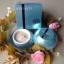 Hybeauty Abalone Beauty Cream (ABC) สุดยอดครีมบำรุงผิว จากเกาหลี ครีมบำรุงเพื่อเพิ่มพลังผิว พร้อมคืนความอ่อนเยาว์สู่ผิวสดใส thumbnail 16