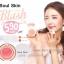Soul skin cc cushion blush on ปัดแก้มสูตรน้ำ thumbnail 3