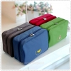 Partition Wash Bag size L