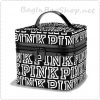&#x2764️ VS PINK Travel Case - Black