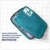 Smart System Travel Bag (L) กระเป๋าเก็บของใช้สำหรับเดินทาง