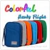 Colorful Handy Flight