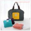 Street Shopper Bag v.2