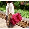 Travelus Life Bag กระเป๋าถือ/สะพาย อเนกประสงค์
