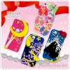 Sailor Moon Case for Iphone 5/5s