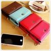 Multi Purpose Smartphone Wallet