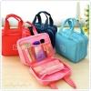 Organize Cosmetic Bag