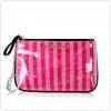 &#x2764️ VS Flat Bag