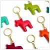 Pony Keyring D