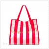 &#x2764️ Victoria's Secret Weekend Bag