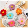 Flower Cable Winder