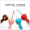 Mellow Mate Camera Strap