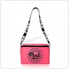 &#x2764️ VS Pink Lunch Box Cooler Bag