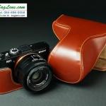 เคสกล้อง TP Full-case for Sony RX1-RX1R