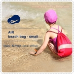 Travelus Air Beach Bag - Small