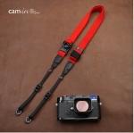 สายคล้องกล้อง cam-in CAM1575