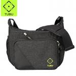 TUBU - M6098 Shoulder