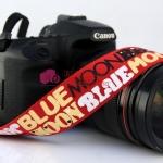 สายคล้องกล้อง Korea version