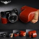 เคสกล้อง TP Full-case for Sony A6000