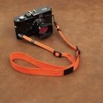 สายคล้องกล้อง cam-in CAM1860