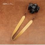 สายคล้องกล้อง cam-in CAM2234