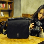 กระเป๋ากล้อง DELSEY รุ่น CORTEX 03