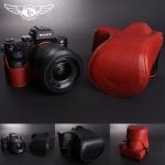 เคสกล้อง TP Full-case for Sony A7RII-A7II for 24-70mm