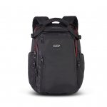 Jealiot 0566 backpack easy use