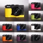 เคสกล้อง Nikon Coolpix A