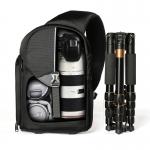 AINOGIRL - A1362 Sling camera bag